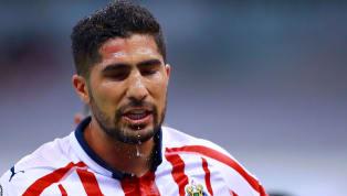 Jair Pereira habla sobre su posible salida de Chivas y le manda un mensajito a la directiva
