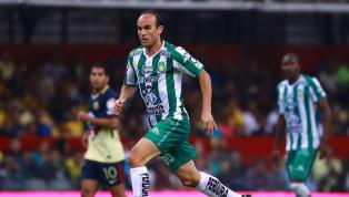 DIRECTO: Landon Donovan se defendió de las críticas por apoyar a México en el Mundial
