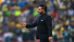 IMPOSIBLE | La millonada que pide el Celta de Vigo para que Mohamed dirija al Tri
