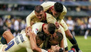 LÍDER FELINO | Así estaría la tabla general del Apertura 2018 sin los goles de último minuto