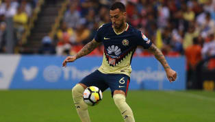 CON TODO | Emanuel Aguilera le mandó un recadito a Cruz Azul