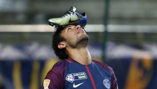 BUSINESS : Comment Nike se mêle du transfert de Neymar