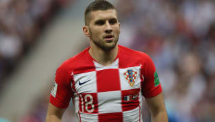 Former German Star Advises Ante Rebic to Join Bayern Munich Instead of Manchester United
