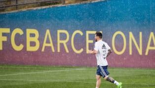 REVELADO | La máxima prioridad de Messi para la próxima temporada