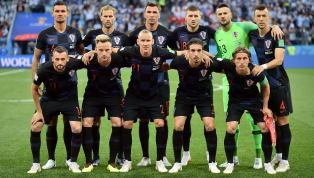 Đại gia Ngoại hạng tất tay vì sát thủ Croatia vừa bắn hạ Argentina
