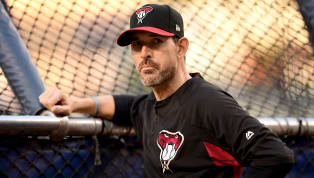 Mariners to Hire Tim Laker as New Hitting Coach