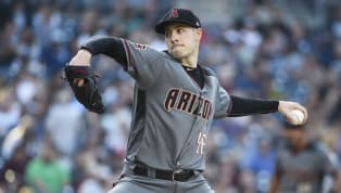 4 Free Agent Starters That Can Fix the Yankees' Broken Rotation Next Year