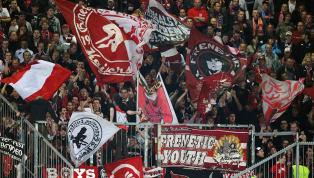 3. Liga: Gelungener Auftakt in die Vorbereitung für Kaiserslautern