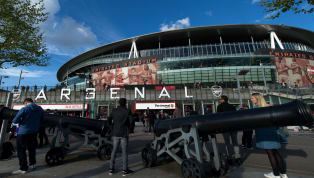 Arsenal Revealed to Have Signed Highly Publicised Sponsorship Deal With Fraudster; Not Company