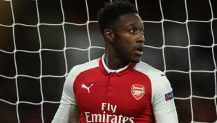 FC Arsenal: Welbeck und Ospina sollen den Verein verlassen
