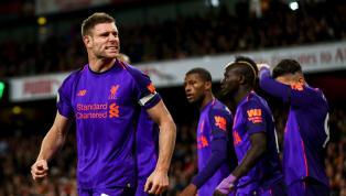 Pragmatisch statt aufregend: Klopps Liverpool präsentiert sich in einem neuen Gewand