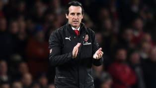 'He's Surprised Me a Great Deal': Garth Crooks Praises Arsenal Defender's Display in Liverpool Draw