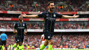 4 Things We Learned From Manchester City's Comfortable Win Over Emery's Arsenal