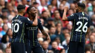 Huyền thoại Man United tiết lộ đối thủ số 1 của Man City ở Premier League 2018/19