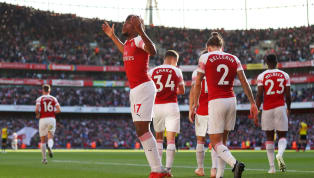 Fulham vs Arsenal Preview: Form, Previous Encounter, Team News & Prediction