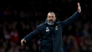 Wolves Prepare January Move for Liverpool Striker in Bid to Solve Attacking Issues