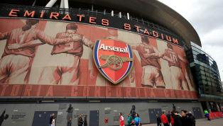 CONVOITISES : Arsenal se penche sur cette pépite de Ligue 1