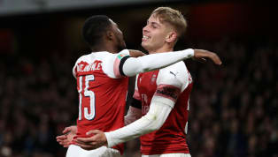 Carabao Cup Quarter Final Draw Produces North London Derby While Chelsea Host Bournemouth
