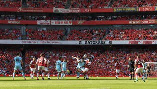 Arsenal Fans Call for Club to Sign Premier League Winger After Impressive World Cup Performance
