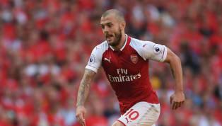 Perfekt: Jack Wilshere wechselt zu West Ham