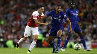 Chelsea vs Arsenal Preview: Classic Encounter, Key Battles, Team News & More