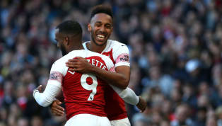 Arsenal 2-0 Everton: Report, Ratings & Reaction as Gunners Overcome Defensive Frailties to Win