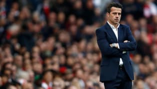Marco Silva Claims the 'Result Didn't Reflect the Match' Following Arsenal Defeat