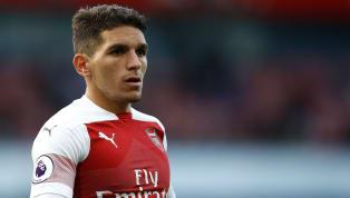 'Absolute Warrior': Arsenal Fans Praise Lucas Torreira's Performance in Everton Win