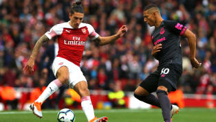 Premier League Debate: Arsenal and Everton Show Where Their New Eras Stand in Emirates Clash