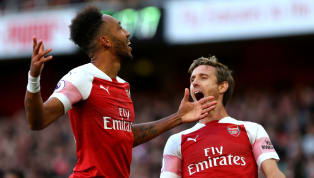 Arsenal vs Brentford Preview: League Form, Key Battle, Team News, Predictions & More