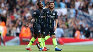 Arsenal 0-2 Manchester City: Debut Emery Berakhir dengan Kekalahan di Emirates