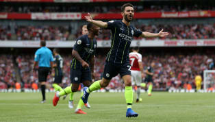 Premier League: Three Things we Learnt From Manchester City's 2-0 Win Over Arsenal