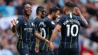 Premier League: Three Major Talking Points From Gameweek 1