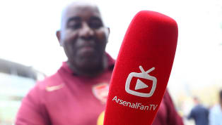 ArsenalFanTV Forced Into Rebrand as Club Clamps Down on Unauthorised Use of Name