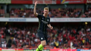 'I Decided to Go': Man City Star Kevin De Bruyne Reveals the Reason He Left Chelsea Back in 2014