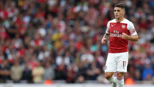Arsenal Fans Fervently Back Lee Dixon's View That Lucas Torreira Has to Start Against West Ham