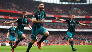 End of Season Review: Southampton's Report Card From the 2017/18 Campaign