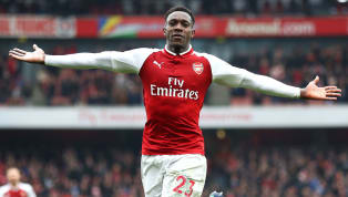 Premier League Trio Tipped to Make Late Swoop for Out of Favour Arsenal Forward Danny Welbeck