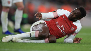 Guillem Balague Reveals Arsenal's Potential Transfer Approach for Danny Welbeck Replacement