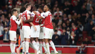 Former Premier League Striker Claims Arsenal Have Already Improved in One Key Area Under Emery