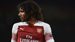 'Needs to Be Sold': Arsenal Fans Lay Into Midfielder Following Carabao Cup Win Over Brentford