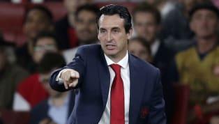 Đội hình xuất phát Qarabag - Arsenal: Unai Emery sử dụng sơ đồ chiến thuật dị