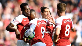 Cardiff vs Arsenal Preview: Recent Form, Classic Encounter, Team News & Prediction