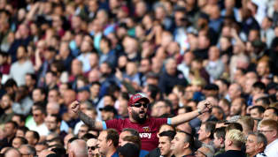 West Ham Loanee Criticised By Supporters Following Disappointing Midweek Performance