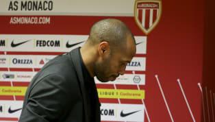 Crise : L'AS Monaco se dirige-t-elle tout droit vers la Ligue 2 ?