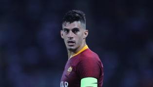 """Roma, Perotti: """"Pensavamo di fare più punti e di giocare meglio. Facile cacciare il mister..."""""""