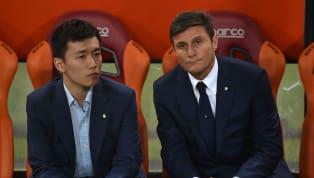 Inter, CdA in agenda venerdì: conti per il FFP in regola, entro fine ottobre il nuovo presidente