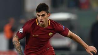 Perotti può tornare contro l'Udinese e snobba il mercato: vuole il riscatto con la Roma