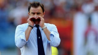 Serie A, Spal - Frosinone ore 15.00: ecco le formazioni ufficiali