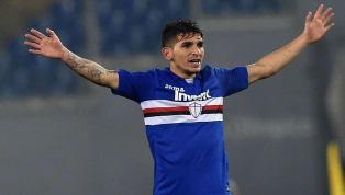 Presiden Sampdoria 'Konfirmasi' Transfer Torreira ke Arsenal